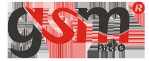 GSM NITRO - Soluciones en Merchandising y Regalos Empresariales